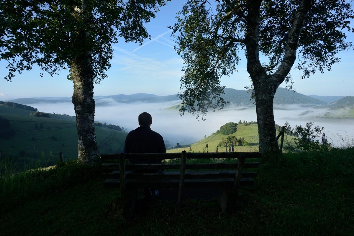 Wie kann es im Schwarzwald wieder ruhiger werden? Fachtagung zur lärmarmen Mobilität am 17. Mai in Bernau